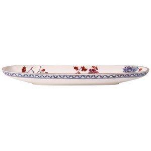 Baguetteschale 44x14 cm Artesano Provencal Lavendel Villeroy & Boch