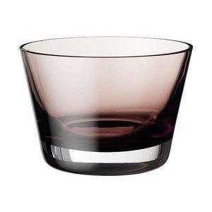 """Schale """"Colour Concept"""" burgunder Villeroy & Boch"""