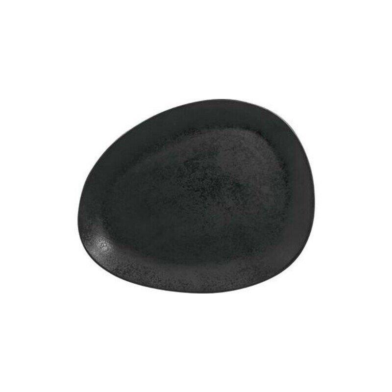 Teller-flach-27cm-Ivoris-Shaped-Suggestions_1