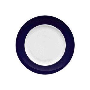 Frühstücksteller 22 cm Sunny Day Cobalt Blue Thomas