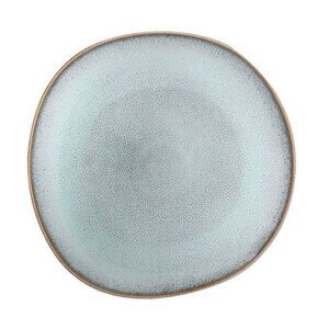 Speiseteller 28 cm Lave glacé Villeroy & Boch