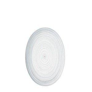 Platte 38 cm TAC Gropius Stripes 2.0 Rosenthal