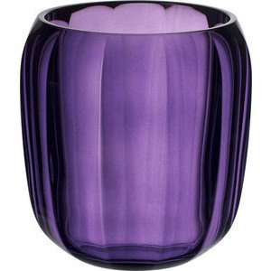 Windlicht Gentle Lilac Coloured DeLight Villeroy & Boch