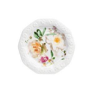 Schälchen 10,5 cm Blumen Maria Pink Rose Rosenthal