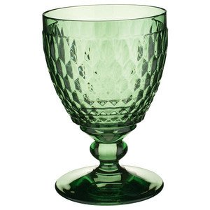 "Wasserglas ""Boston Coloured"" Villeroy & Boch"