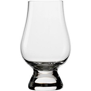 Whiskey Glencairn Glass Stölzle