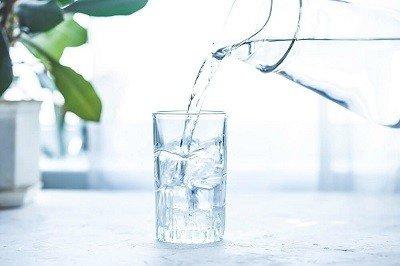 Wassergläser & Saftgläser