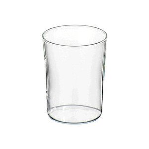 0,2ltr. Teeglas ohne Henkel STÜCK Simax
