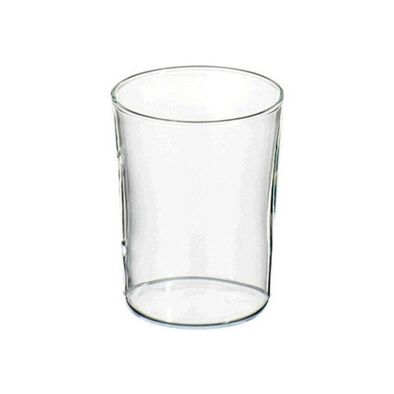 0,2ltr.-Teeglas-ohne-Henkel-STÜCK_1