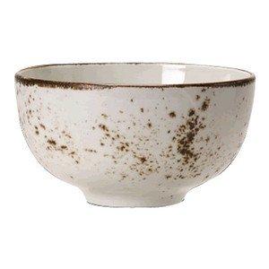 Bowl Chinese 12,75cm 1155 Craft White Steelite