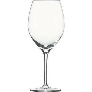 Chardonnaykelch 2 Cru Classic Schott Zwiesel