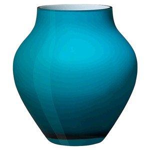 Vase groß Caribbean Sea Oronda Villeroy & Boch