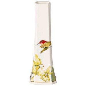 Vase Soliflor 6,6x6,6x19,2 cm Amazonia Gifts Villeroy & Boch