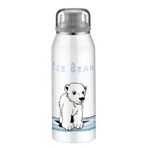 Isobottle Icebear 0,35l Alfi