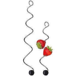 Fruchtspieß-Set 2-teilig WMF