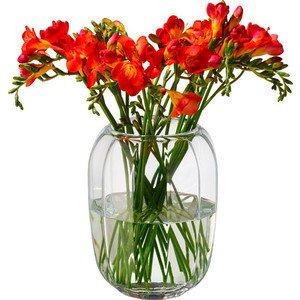 Vase/Windlicht Coloured DeLight Villeroy & Boch