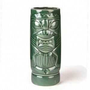 Tiki Mean Green 500ml Barprofessional