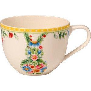 Kaffee-Obertasse Hase Spring Awakening Villeroy & Boch