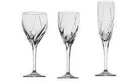 Estelle Glatt (Glas)