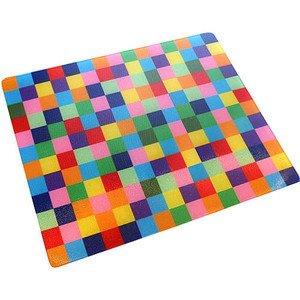 Glasplatte Mosaik Tutti Frutti Joseph Joseph