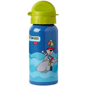 Trinkflasche Sammy Samoa Sigikid