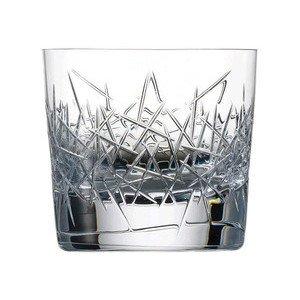 Whiskyglas klein 89 Hommage Glace ZWIESEL 1872