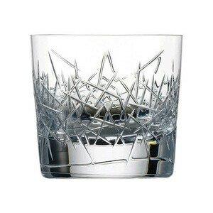 Whiskyglas klein 89 Hommage Glace Zwiesel Glas