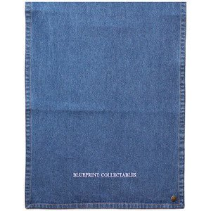 Dinner for 2 40x150cm Jeans Laura Ashley