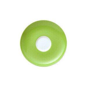 Untertasse 12 cm Sunny Day apple green Thomas