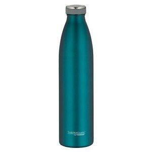 Isolierflasche 1,0 l teal ThermoCafé Thermos