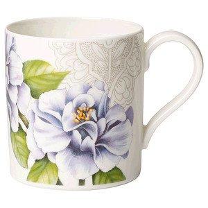 Kaffee-Obertasse 0,21l Quinsai Garden Villeroy & Boch