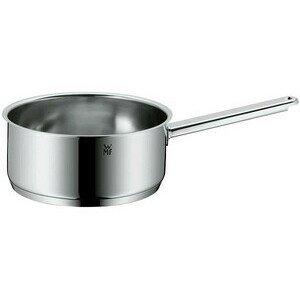 """Stielkasserolle """"Premium One"""" Ø 16,0 cm Cromargan 18/10 WMF"""