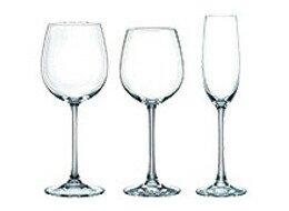 Vivendi (Glas)