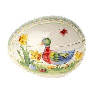 Eidose Enten 11 cm Spring Decoration Villeroy & Boch