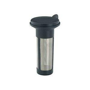 Teefilter Aroma Compact Alfi