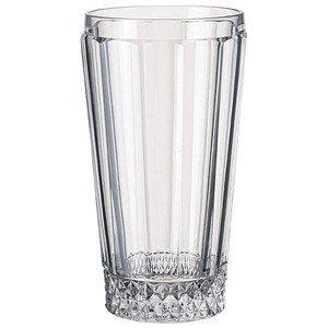 Longdrinkglas 14,8 cm Charleston Villeroy & Boch