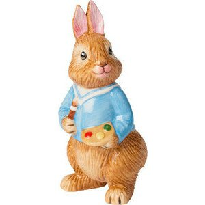 Hasenfigur Max 11 cm Bunny Tales Villeroy & Boch