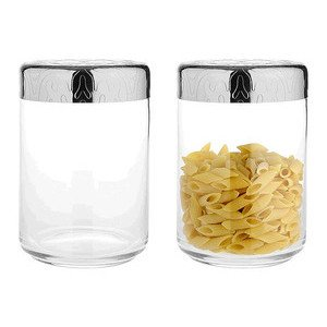 Dose 1000 ml Dressed Alessi