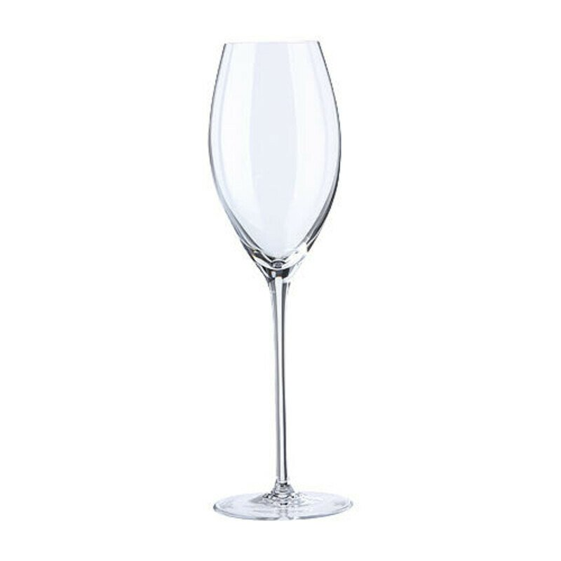 Champagnerglas-m.M.-1295/77-Vinody-(Enoteca)_1