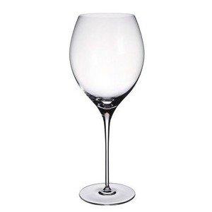 Bordeauxglas Grand Cru 2 Stück Allegorie Premium Villeroy & Boch