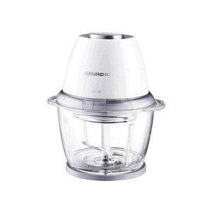 Zerkleinerer 1l CH7280W Glas / weiss 400 Watt Grundig