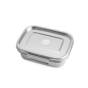 Lunchbox 0,78 l Buddy Brotzeit
