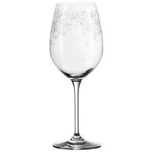 Weißweinglas 410 ml Chateau Leonardo