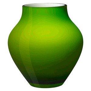 Vase klein juicy lime Oronda Villeroy & Boch