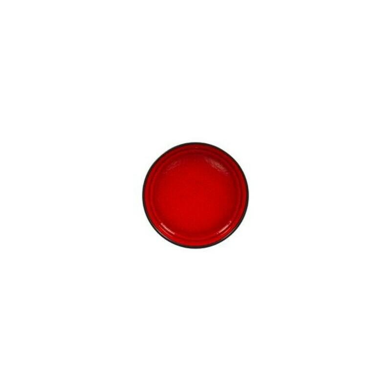 Schale-14cm-Fusion-Fire-rot_1