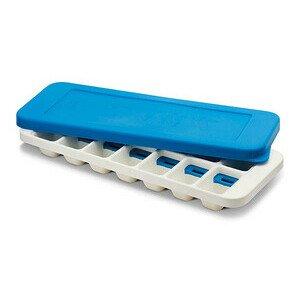 Eiswürfelbereiter QuickSnap Plus blau Joseph Joseph