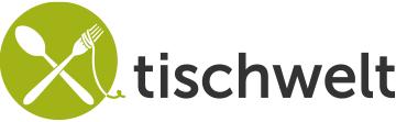 Tischwelt Online Shop