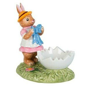 Jahres-Eierbecher 2020 Annual Easter Edition Villeroy & Boch