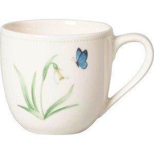Mokka- und Espressoobertasse Colourful Spring Villeroy & Boch