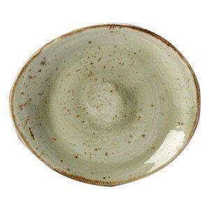 Teller 15,5 cm Freestyle 1131 Craft Green Steelite